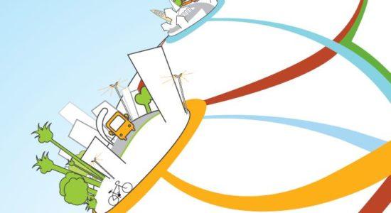 Manual: Metodología Ciudades Emergentes y Sostenibles (CES) del BID