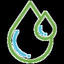 Íconos-CeSus-Agua