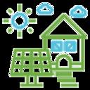 Íconos-CeSus-Arquitectura-Sustentable