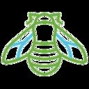 Íconos-CeSus-Biodiversidad-Urbana