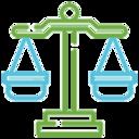 Íconos-CeSus-Derecho