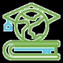 Íconos-CeSus-Educación-Sustentable