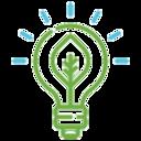 Íconos-CeSus-Eficiencia-Energética
