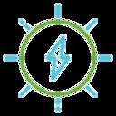 Íconos-CeSus-Energias-Renovables