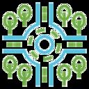 Íconos-CeSus-Movilidad-Sustentable