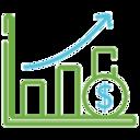 Iconos-CeSus-Financiamiento