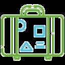 Iconos-CeSus-Turismo-Sustentable