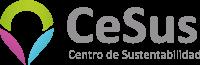 cesus-logo
