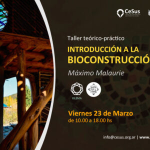 flyer-bioconstruccion