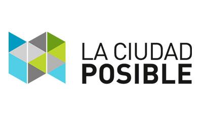 la-ciudad-posible