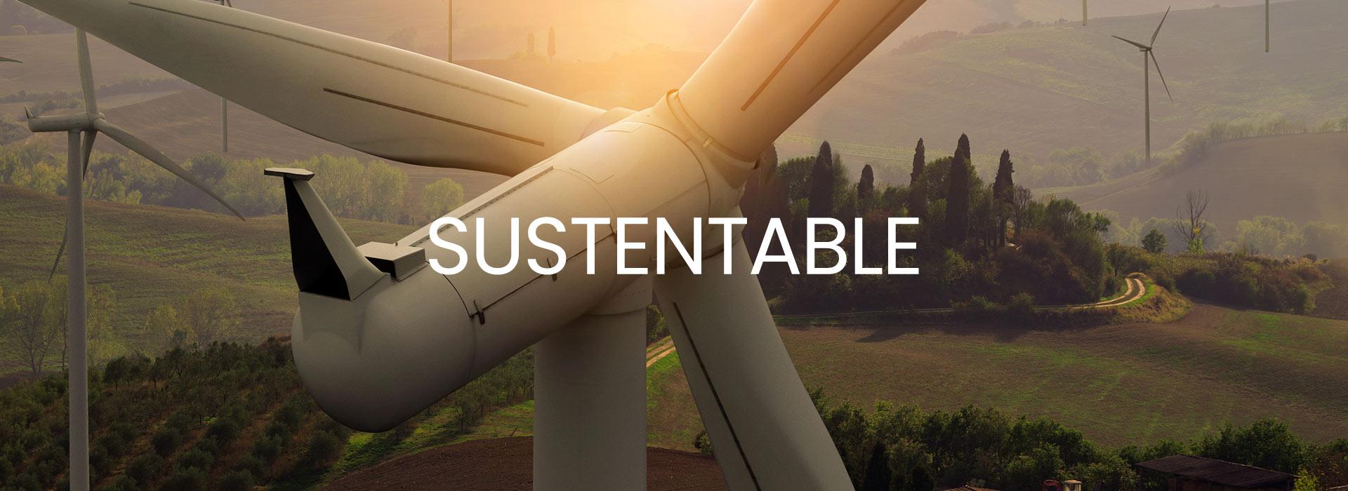CeSus-Slider-sustentable