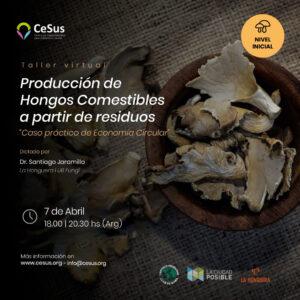 taller hongos comestibles_abril2