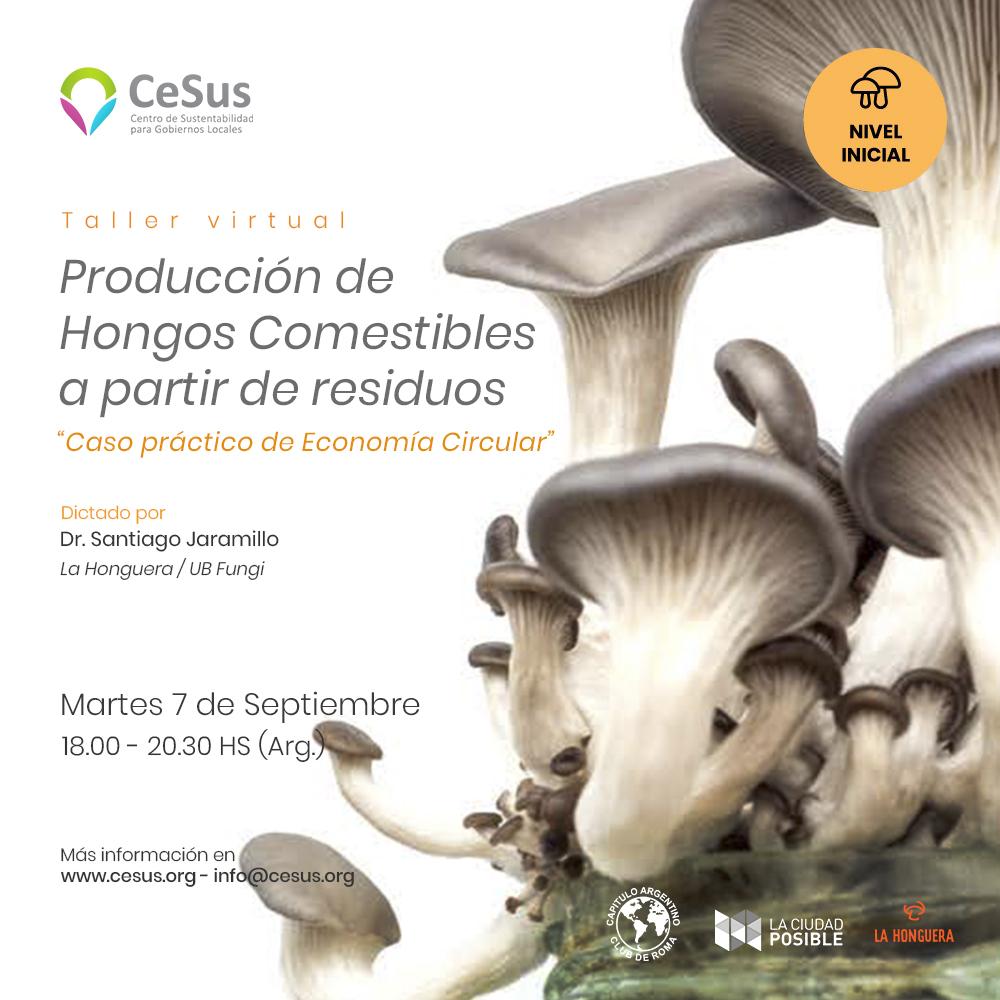 taller hongos comestibles_Septiembre2021-2